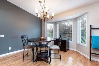 Photo 7: 22 DEACON Place: Sherwood Park House for sale : MLS®# E4177740