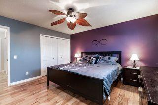 Photo 17: 22 DEACON Place: Sherwood Park House for sale : MLS®# E4177740