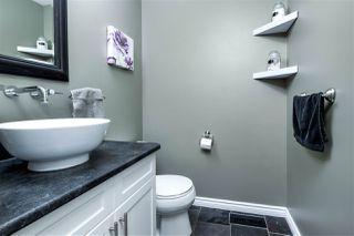 Photo 13: 22 DEACON Place: Sherwood Park House for sale : MLS®# E4177740