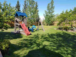 Photo 27: 22 DEACON Place: Sherwood Park House for sale : MLS®# E4177740