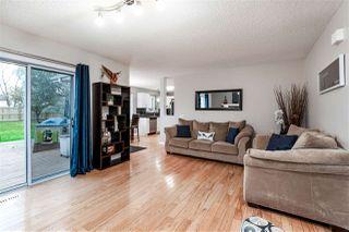 Photo 11: 22 DEACON Place: Sherwood Park House for sale : MLS®# E4177740