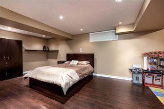 Photo 24: 22 DEACON Place: Sherwood Park House for sale : MLS®# E4177740