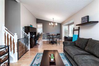 Photo 6: 22 DEACON Place: Sherwood Park House for sale : MLS®# E4177740