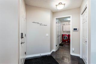 Photo 14: 22 DEACON Place: Sherwood Park House for sale : MLS®# E4177740