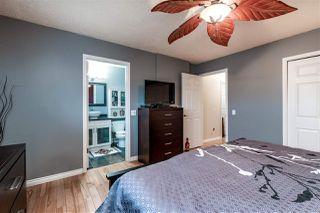 Photo 18: 22 DEACON Place: Sherwood Park House for sale : MLS®# E4177740