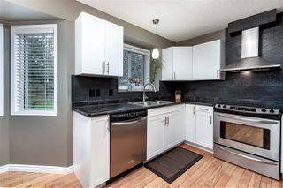 Photo 8: 22 DEACON Place: Sherwood Park House for sale : MLS®# E4177740