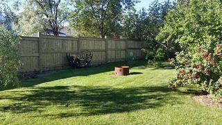 Photo 31: 22 DEACON Place: Sherwood Park House for sale : MLS®# E4177740
