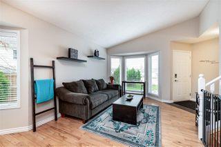 Photo 5: 22 DEACON Place: Sherwood Park House for sale : MLS®# E4177740