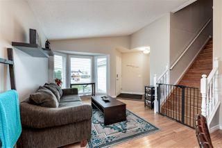 Photo 4: 22 DEACON Place: Sherwood Park House for sale : MLS®# E4177740