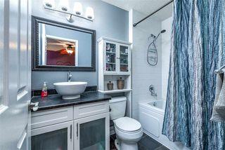 Photo 19: 22 DEACON Place: Sherwood Park House for sale : MLS®# E4177740