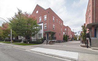 Photo 16: 3 78 Munro Street in Toronto: South Riverdale Condo for sale (Toronto E01)  : MLS®# E4615987