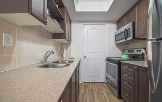 Photo 7: 3 78 Munro Street in Toronto: South Riverdale Condo for sale (Toronto E01)  : MLS®# E4615987