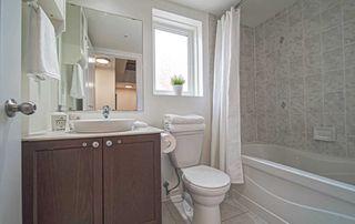 Photo 13: 3 78 Munro Street in Toronto: South Riverdale Condo for sale (Toronto E01)  : MLS®# E4615987