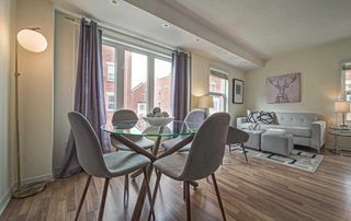 Photo 6: 3 78 Munro Street in Toronto: South Riverdale Condo for sale (Toronto E01)  : MLS®# E4615987