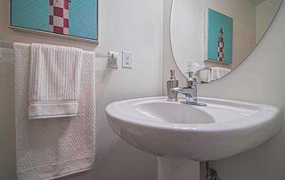 Photo 9: 3 78 Munro Street in Toronto: South Riverdale Condo for sale (Toronto E01)  : MLS®# E4615987