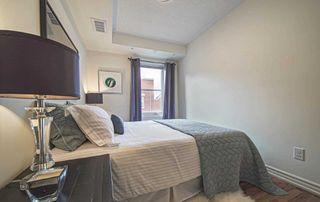 Photo 10: 3 78 Munro Street in Toronto: South Riverdale Condo for sale (Toronto E01)  : MLS®# E4615987