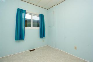 Photo 9: 9430 Brookwood Drive in SIDNEY: Si Sidney South-West Manu Single-Wide for sale (Sidney)  : MLS®# 419078