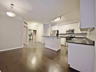 Photo 2: 121 4304 139 Avenue in Edmonton: Zone 35 Condo for sale : MLS®# E4181741