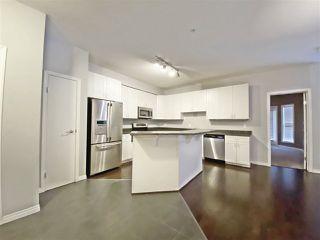Photo 1: 121 4304 139 Avenue in Edmonton: Zone 35 Condo for sale : MLS®# E4181741
