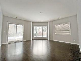 Photo 3: 121 4304 139 Avenue in Edmonton: Zone 35 Condo for sale : MLS®# E4181741