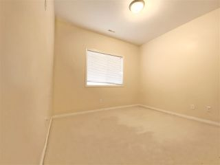 Photo 8: 121 4304 139 Avenue in Edmonton: Zone 35 Condo for sale : MLS®# E4181741