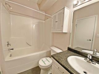 Photo 6: 121 4304 139 Avenue in Edmonton: Zone 35 Condo for sale : MLS®# E4181741