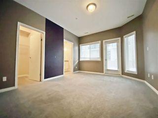 Photo 5: 121 4304 139 Avenue in Edmonton: Zone 35 Condo for sale : MLS®# E4181741