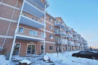 Photo 9: 121 4304 139 Avenue in Edmonton: Zone 35 Condo for sale : MLS®# E4181741
