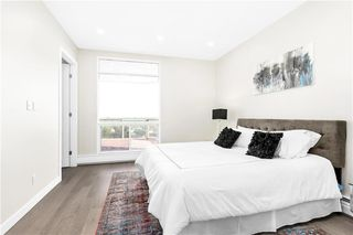 Photo 15: 1403 180 Tuxedo Avenue in Winnipeg: Tuxedo Condominium for sale (1E)  : MLS®# 202002406