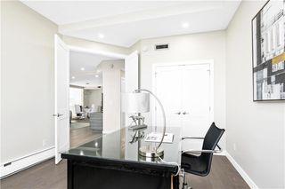 Photo 11: 1403 180 Tuxedo Avenue in Winnipeg: Tuxedo Condominium for sale (1E)  : MLS®# 202002406