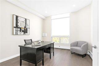 Photo 10: 1403 180 Tuxedo Avenue in Winnipeg: Tuxedo Condominium for sale (1E)  : MLS®# 202002406