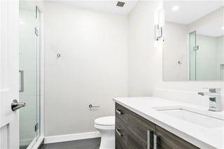 Photo 17: 1403 180 Tuxedo Avenue in Winnipeg: Tuxedo Condominium for sale (1E)  : MLS®# 202002406