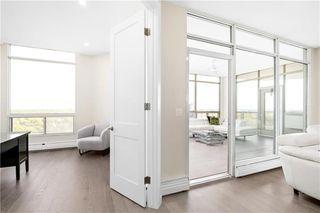 Photo 12: 1403 180 Tuxedo Avenue in Winnipeg: Tuxedo Condominium for sale (1E)  : MLS®# 202002406