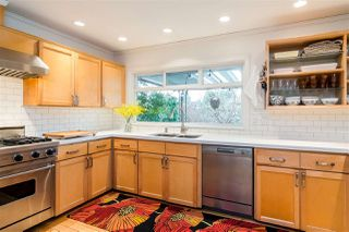 """Photo 6: 1009 WALALEE Drive in Delta: English Bluff House for sale in """"THE VILLAGE"""" (Tsawwassen)  : MLS®# R2436116"""
