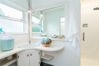 """Photo 9: 1009 WALALEE Drive in Delta: English Bluff House for sale in """"THE VILLAGE"""" (Tsawwassen)  : MLS®# R2436116"""