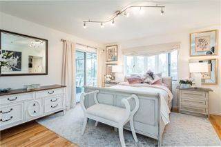 """Photo 8: 1009 WALALEE Drive in Delta: English Bluff House for sale in """"THE VILLAGE"""" (Tsawwassen)  : MLS®# R2436116"""