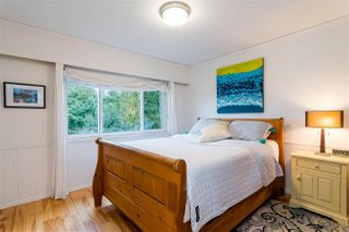 """Photo 10: 1009 WALALEE Drive in Delta: English Bluff House for sale in """"THE VILLAGE"""" (Tsawwassen)  : MLS®# R2436116"""