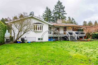 """Photo 20: 1009 WALALEE Drive in Delta: English Bluff House for sale in """"THE VILLAGE"""" (Tsawwassen)  : MLS®# R2436116"""