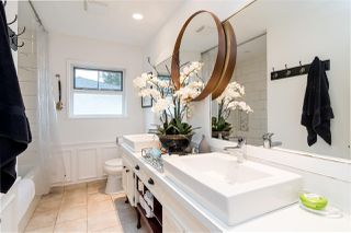 """Photo 12: 1009 WALALEE Drive in Delta: English Bluff House for sale in """"THE VILLAGE"""" (Tsawwassen)  : MLS®# R2436116"""