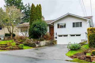 """Main Photo: 1009 WALALEE Drive in Delta: English Bluff House for sale in """"THE VILLAGE"""" (Tsawwassen)  : MLS®# R2436116"""