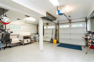 """Photo 18: 1009 WALALEE Drive in Delta: English Bluff House for sale in """"THE VILLAGE"""" (Tsawwassen)  : MLS®# R2436116"""
