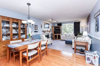 Photo 4: 18848 122B Avenue in Pitt Meadows: Central Meadows House for sale : MLS®# R2438852