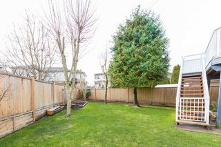 Photo 20: 18848 122B Avenue in Pitt Meadows: Central Meadows House for sale : MLS®# R2438852