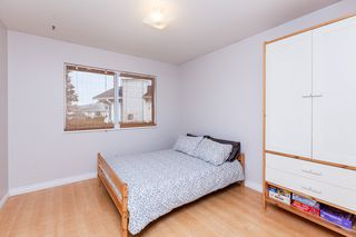 Photo 11: 18848 122B Avenue in Pitt Meadows: Central Meadows House for sale : MLS®# R2438852