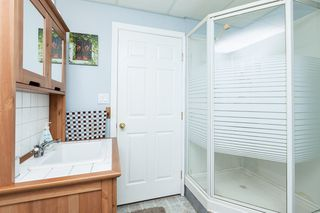 Photo 16: 18848 122B Avenue in Pitt Meadows: Central Meadows House for sale : MLS®# R2438852