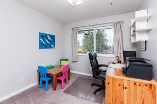Photo 12: 18848 122B Avenue in Pitt Meadows: Central Meadows House for sale : MLS®# R2438852