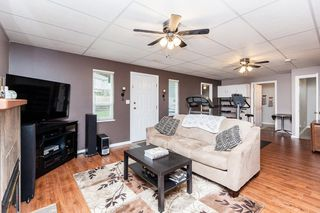 Photo 14: 18848 122B Avenue in Pitt Meadows: Central Meadows House for sale : MLS®# R2438852