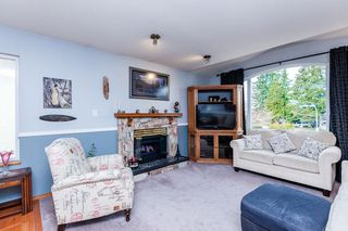 Photo 2: 18848 122B Avenue in Pitt Meadows: Central Meadows House for sale : MLS®# R2438852