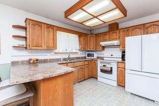 Photo 6: 18848 122B Avenue in Pitt Meadows: Central Meadows House for sale : MLS®# R2438852
