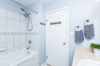 Photo 10: 18848 122B Avenue in Pitt Meadows: Central Meadows House for sale : MLS®# R2438852